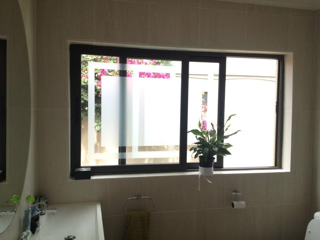sliding aluminium windows 1000 series